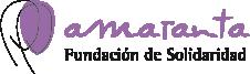 Logotipo-2013