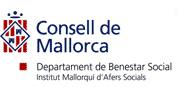 1.Consell de Mallorca