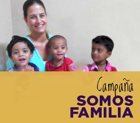 camp_familia