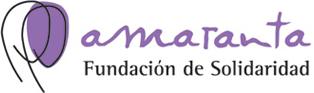 Fundación Amaranta