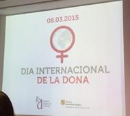 Día de la mujer 2015.3
