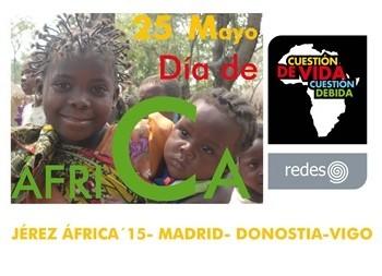 dia de africa