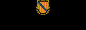 Logo Conselleria Cooperacio