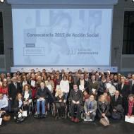 Convenio Montemadrid1