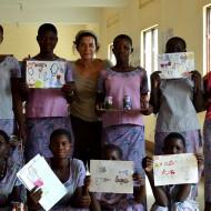 Exzperiencia Togo