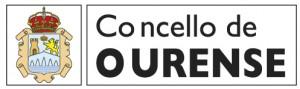 ayuntamiento-ourense-logo-vector