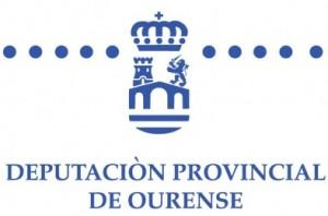 deputacion-provincial-de-ourense-210269