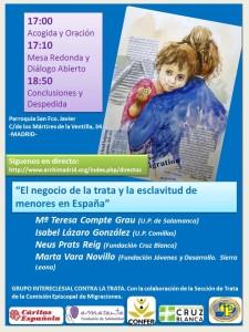 Programa Madrid2 jpg