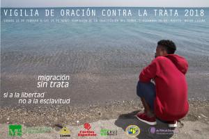 CARTEL VIGILIA MADRID jpg