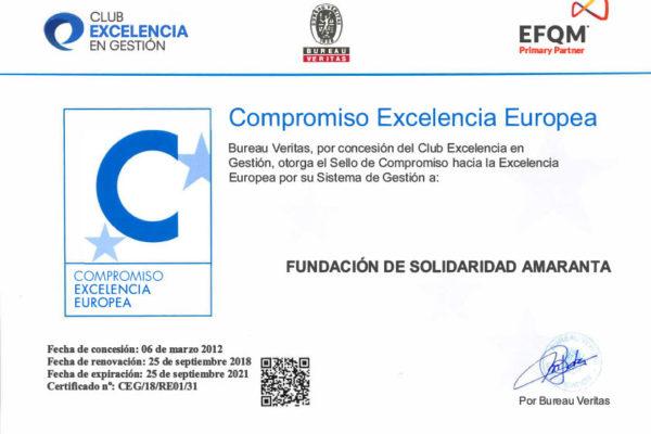 CertCalidad2018-1